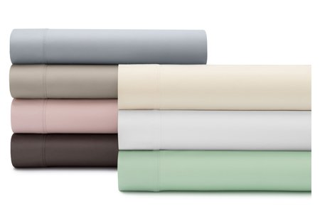 The Most Reviewed Cotton Sheet Set On Amazon