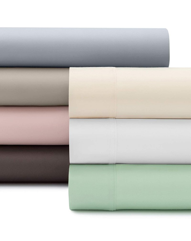 Extra Soft Sateen Weave Sheets and Pillow Cases