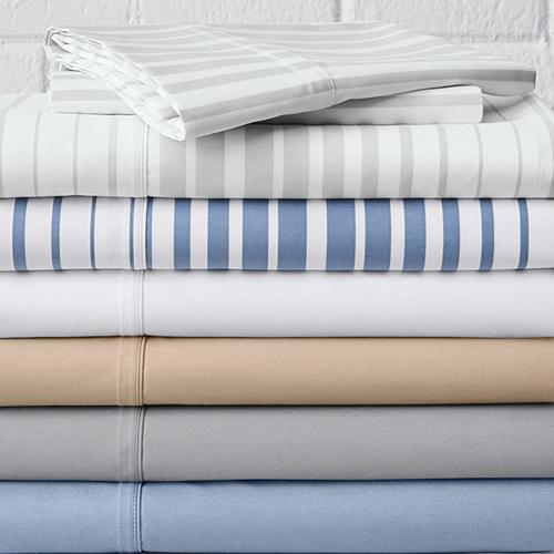 Jersey sheets amazon