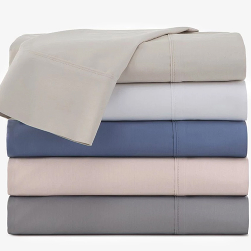 buy jersey sheets online