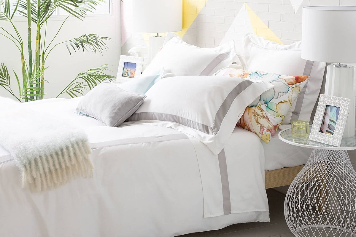 The Company Store: Best Percale Sheets