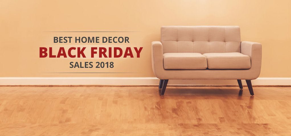The Best Black Friday Deals With Huge Savings Up To 80