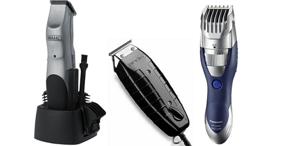 Trimmer Gift Ideas For Fathers Day