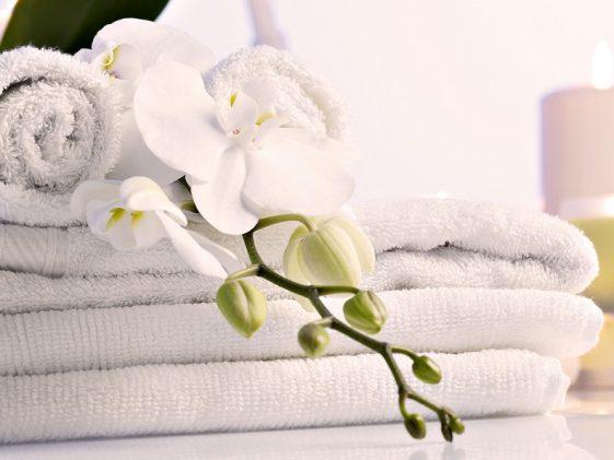 5 Best Bath Towels on Briarwood Home — 2019 - Bedding Advisor Magazine