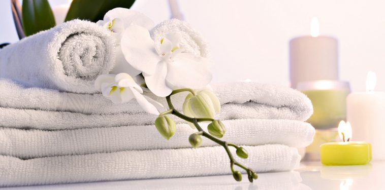 5 Best Bath Towels on Briarwood Home — 2019 - Bedding Advisor Magazine