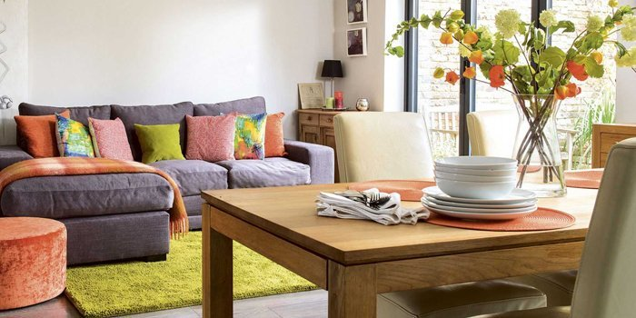 New Year Resolutions Decorating Ideas For 2019/2020
