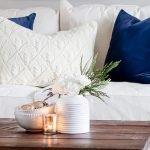 Top Inspiring Décor Ideas to Create a Cozy Home This Winter!