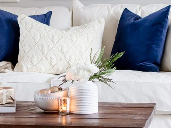Top Inspiring Décor Ideas to Create a Cozy Home This Winter!