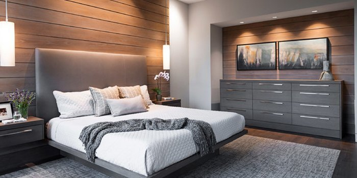 Top 10 Bedroom Decor Ideas and Designs For 2019