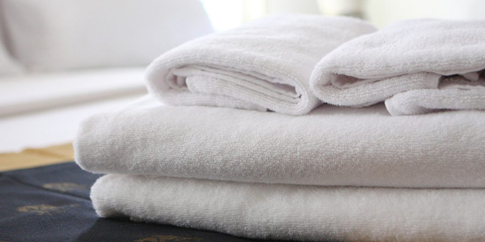 Utopia Towels Premium 8 Piece Towel Set