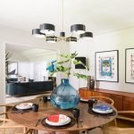 30 Modern Decor Ideas You'll Want to Keep Up All Year
