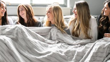 blankets reviews