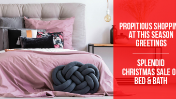 Propitious-Shopping-At-This-Season-Greetings-Splendid-Christmas-Sale