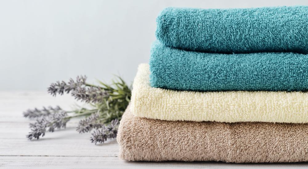 Towels-Fabric
