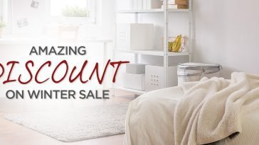 Amazing-discount-on-Winter-Sale