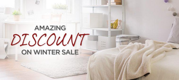 Amazing-discount-on-Winter-Sale