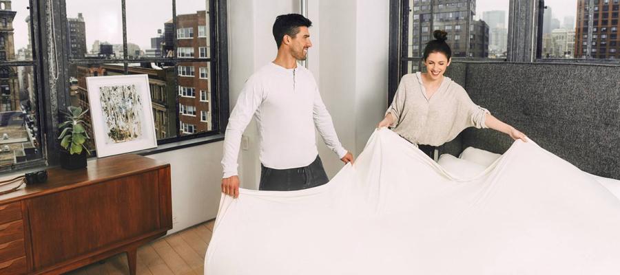 Best Microfiber sheets Under $28